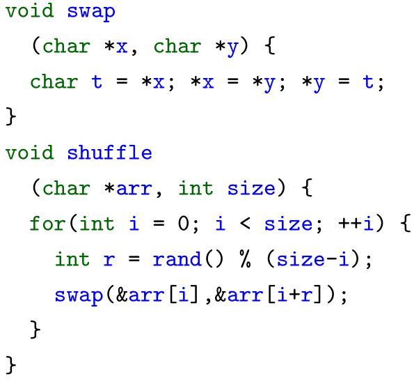 Example-Shuffle-C.png