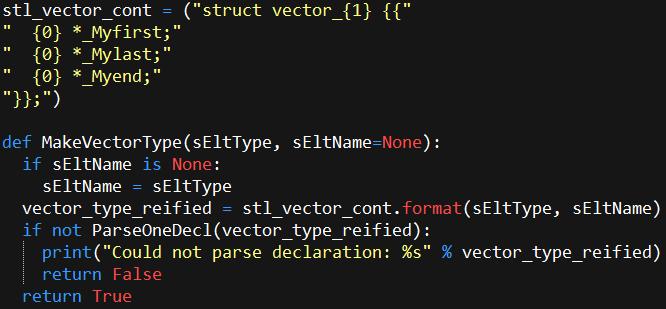 ScriptVectorExample.png