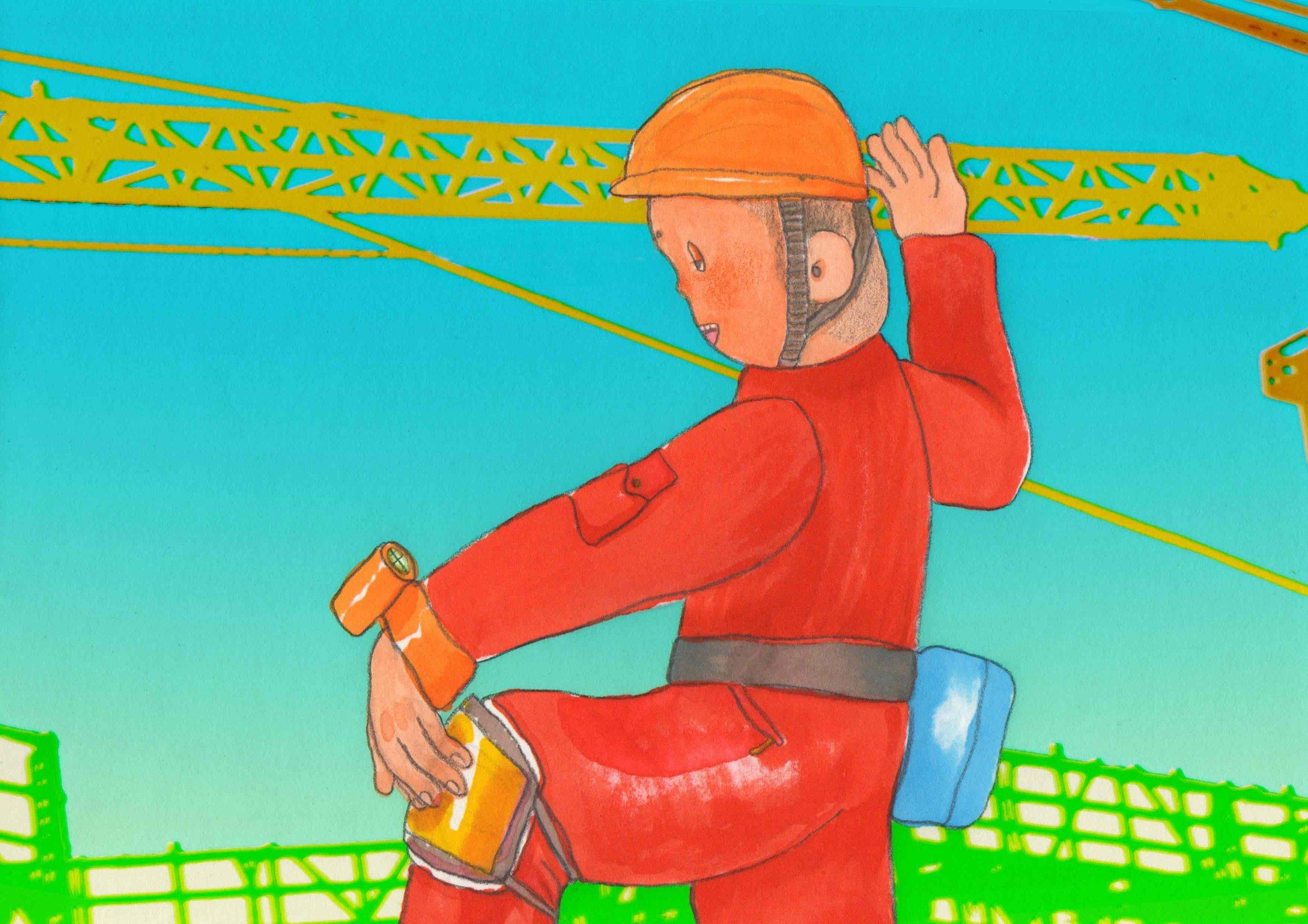 01-worker.jpeg
