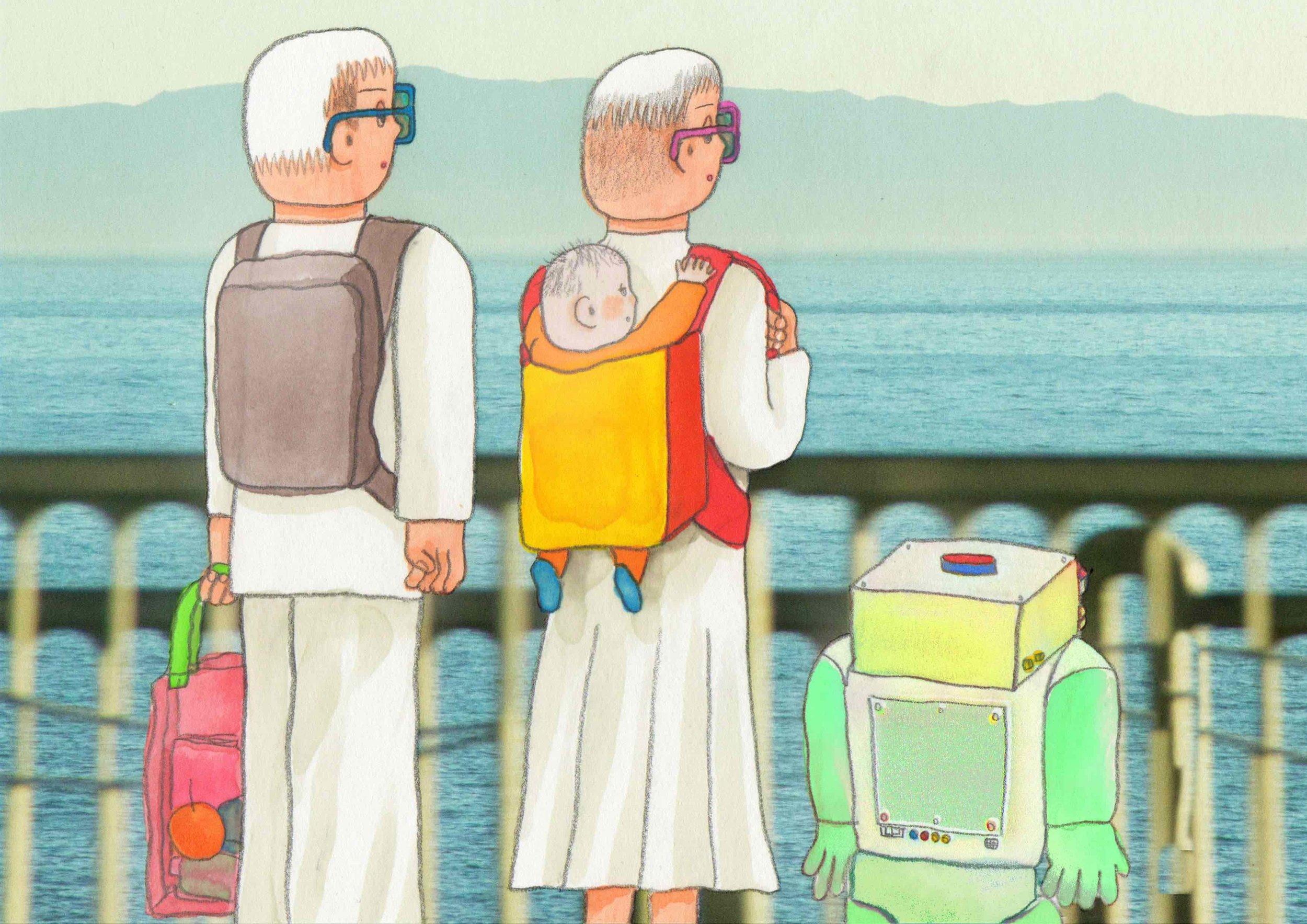 04-family.jpeg