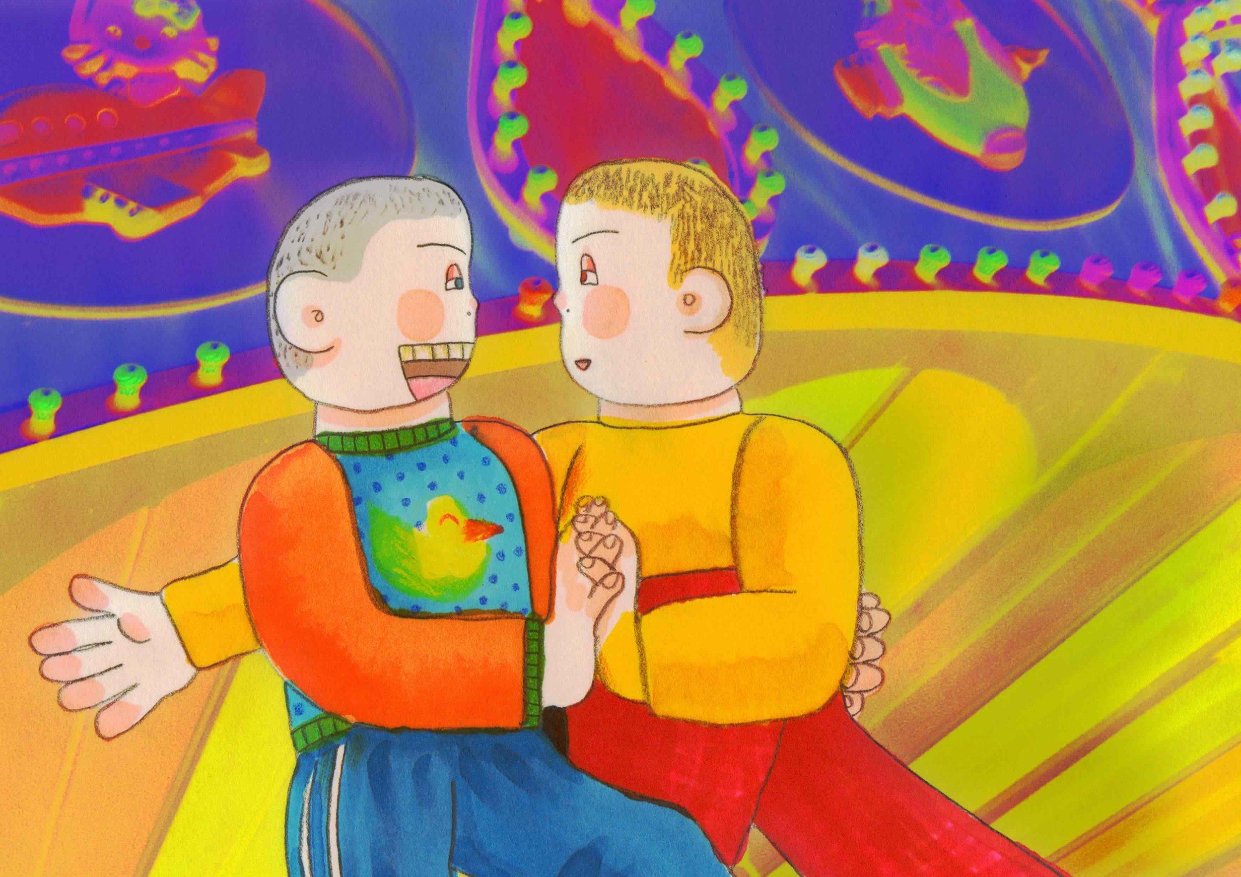 201-gay_couple.jpeg