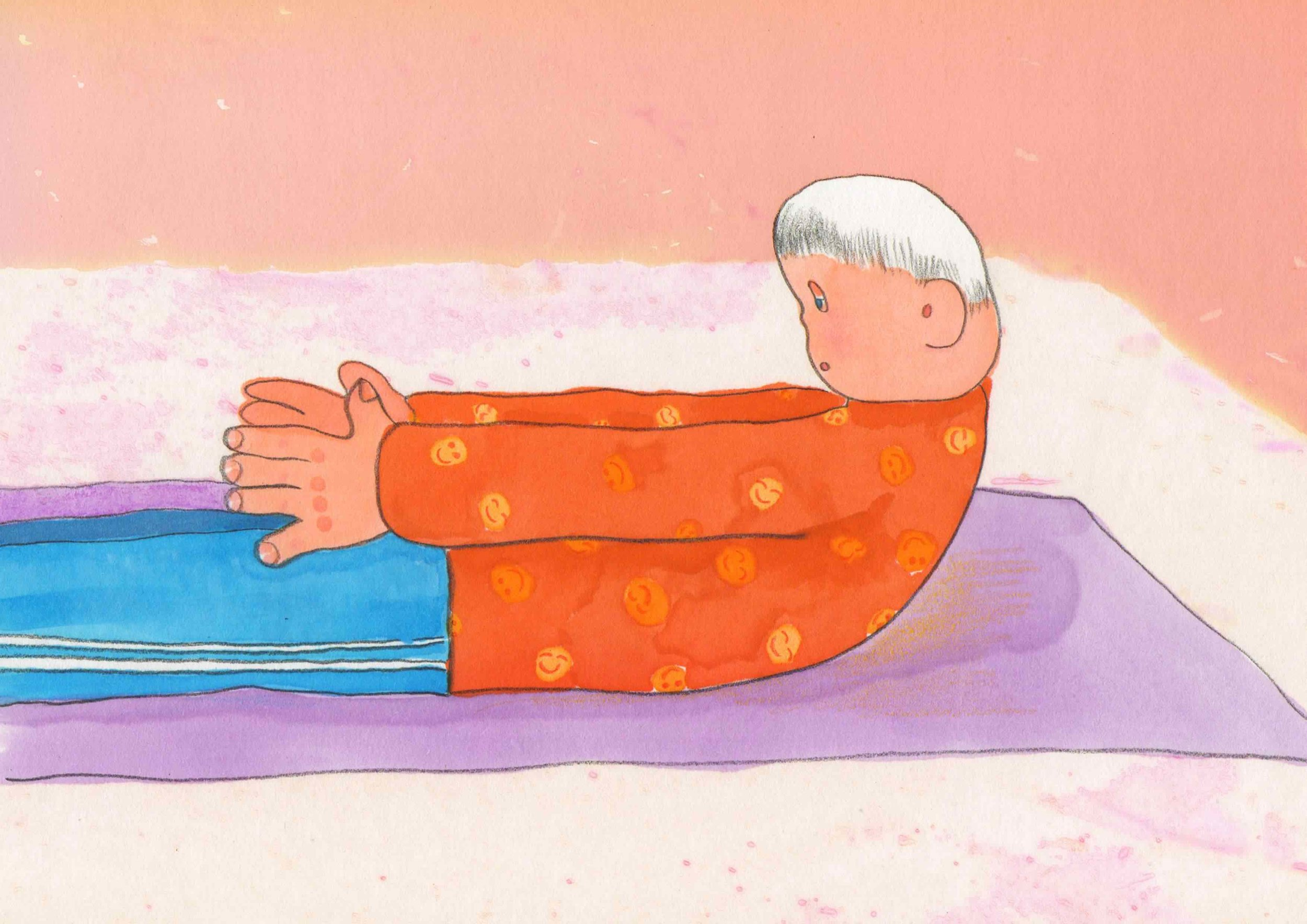 205-yogi.jpeg