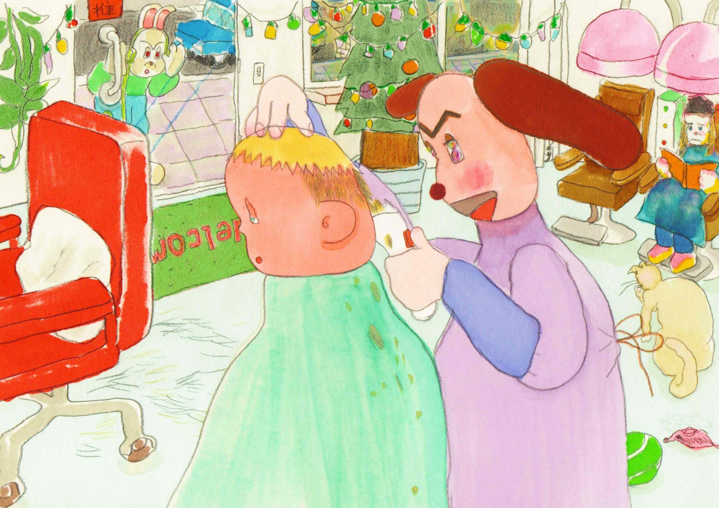 213-haircut.jpeg