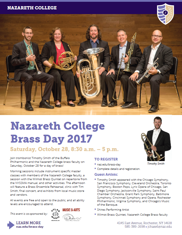 Brass Day 2017.png