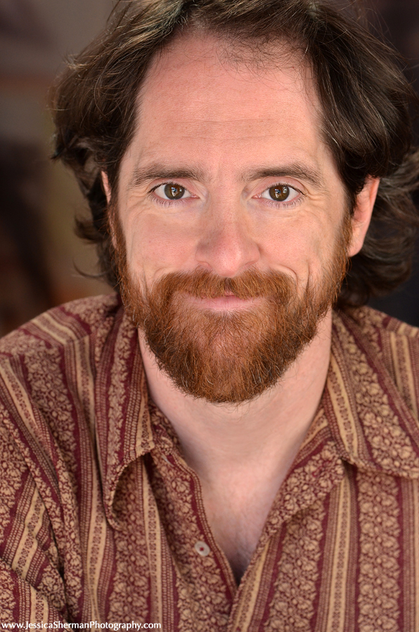 Brendan Hunt Headshot-2.jpg