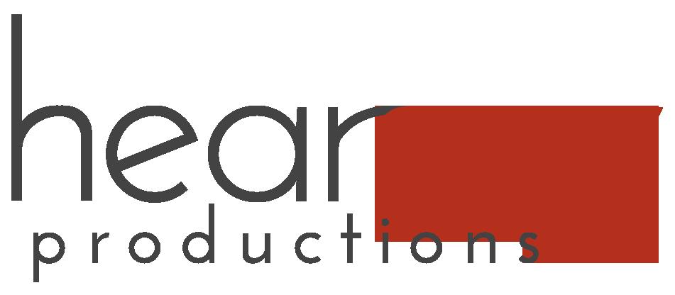 hearsay logo.png