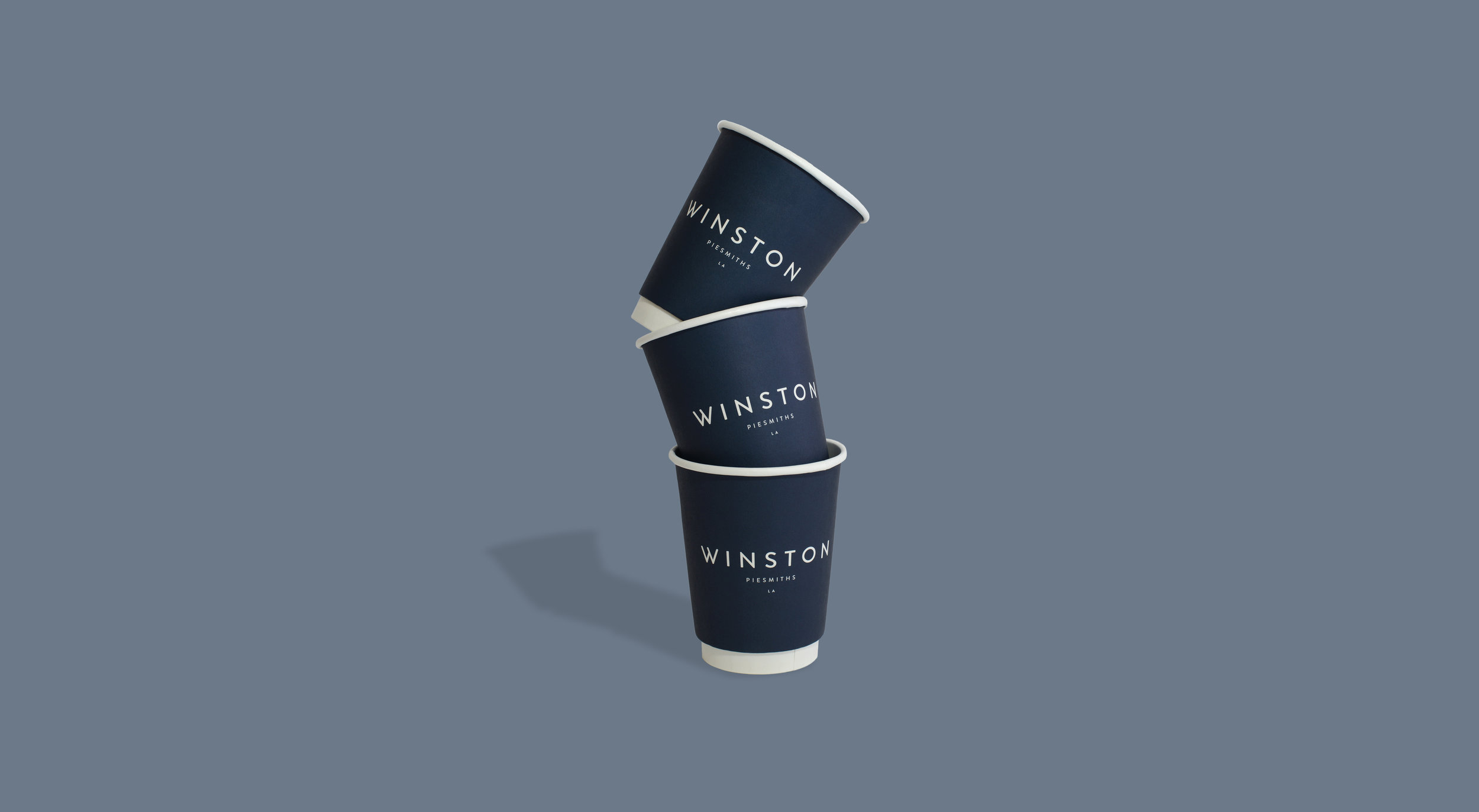 winston-stacked-cups.jpg