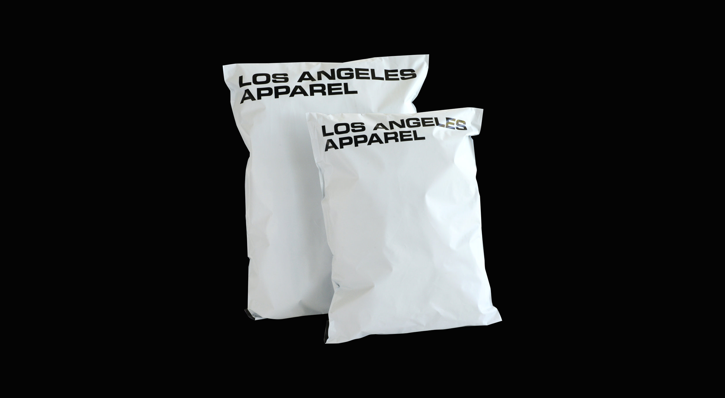 los angeles shipping bags.jpg