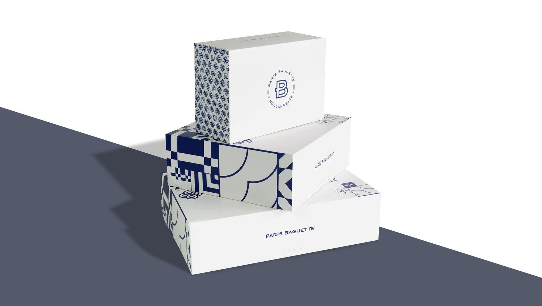 Cut Pak Co Custom Packaging