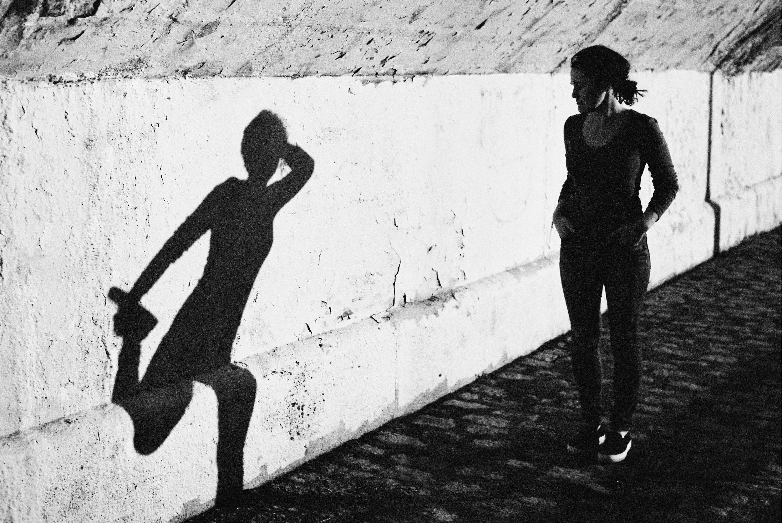 Jenna Shadow.jpg