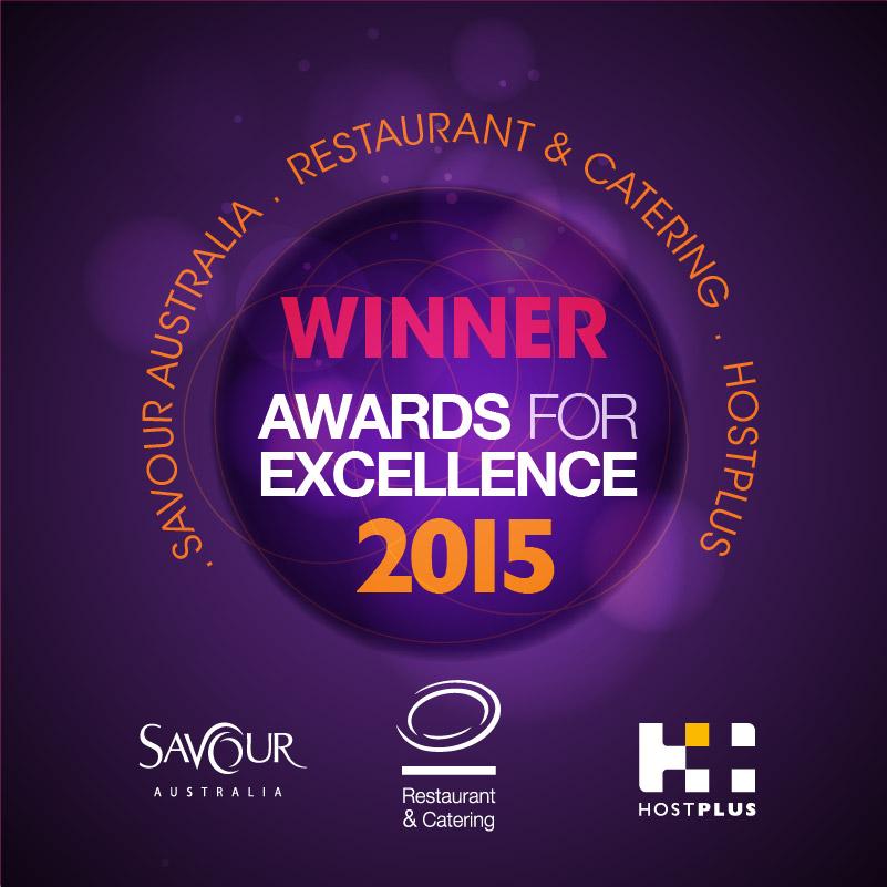Awards2015-winner.jpg