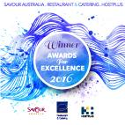 Awards-2016-Logo-Winner.jpg