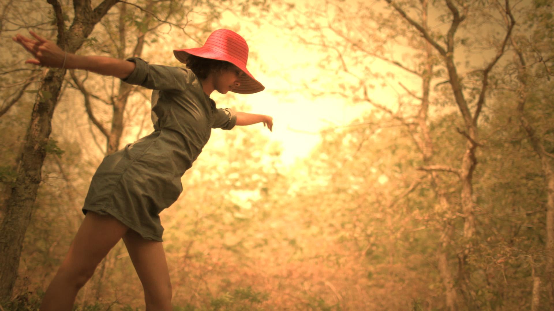 Vineyard_Dancer_1080p_01.jpg