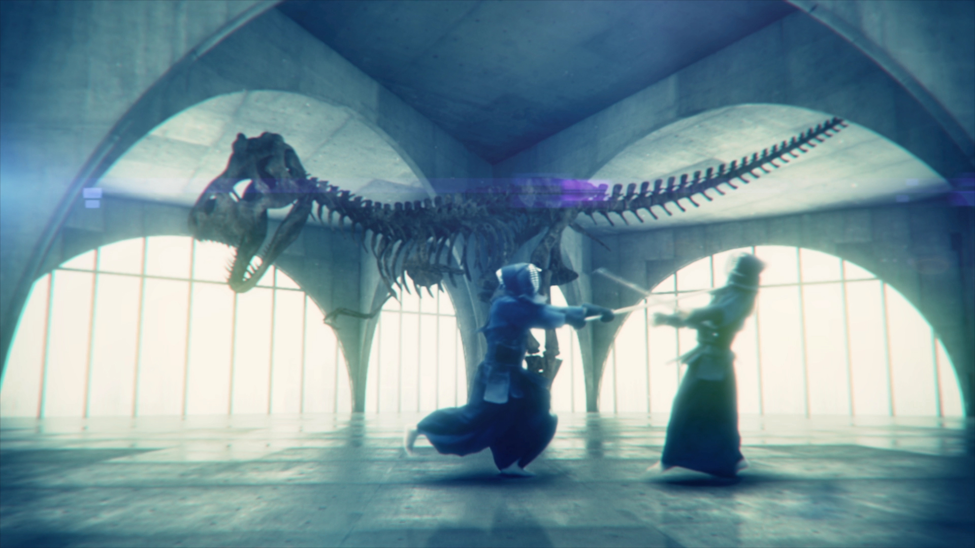 Dino_Fight_01.jpg