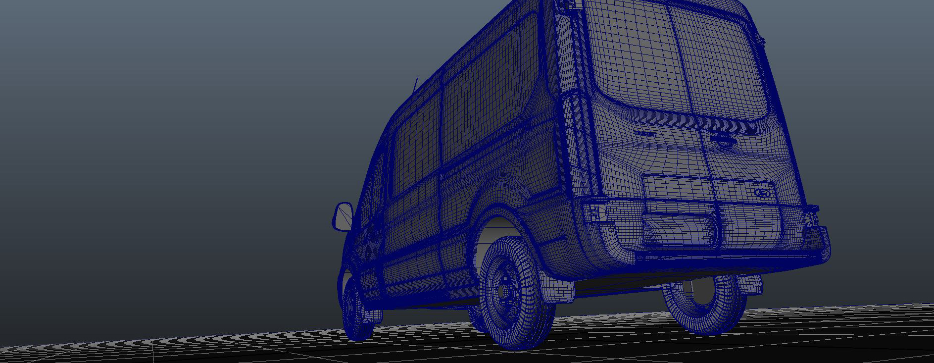 Ford_Transit_WIRE_03.JPG
