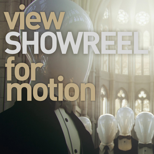ICON_View_Showreel_Motion_001.jpg