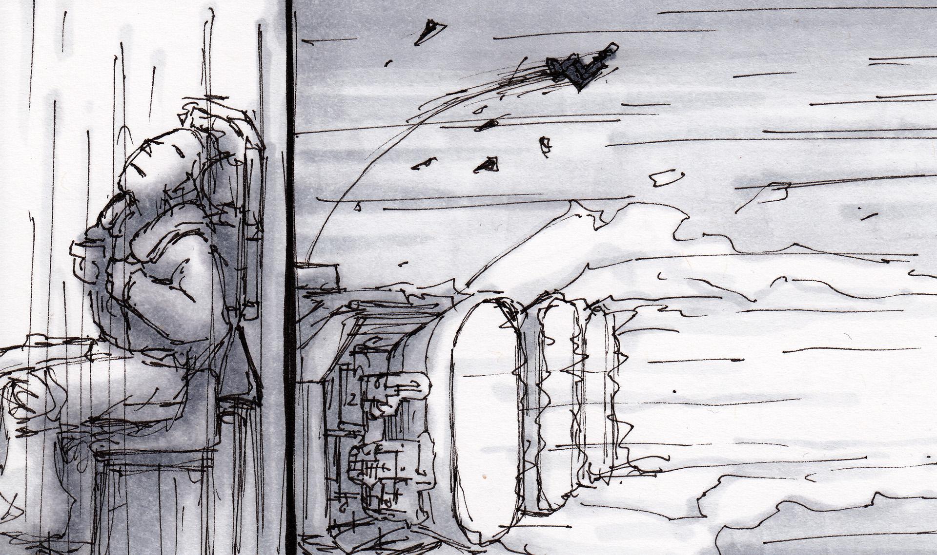 Storyboard__0120_IMG_0009.jpg