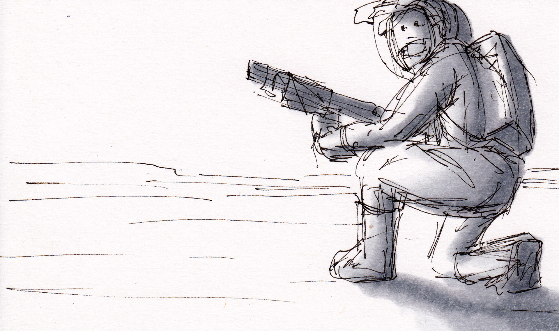 Storyboard__0031_Layer 17.jpg