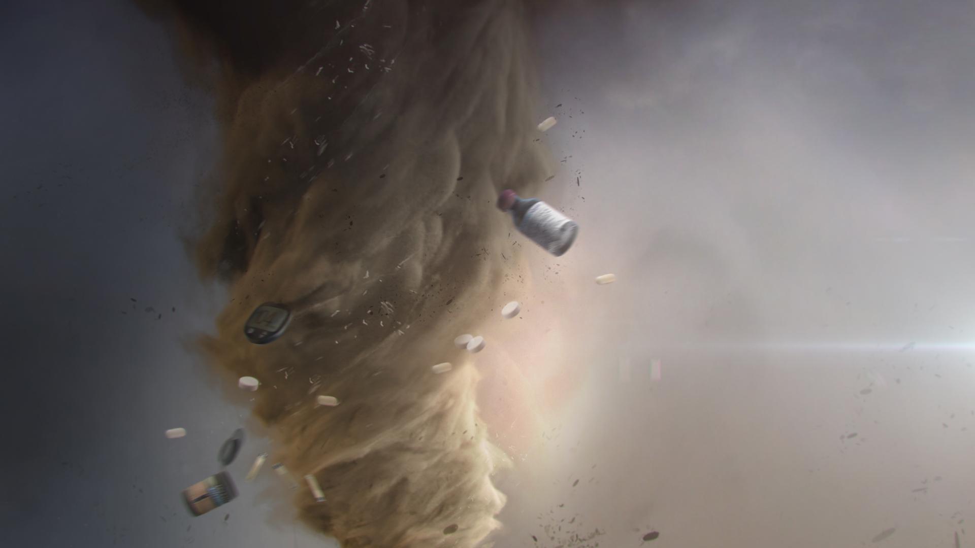 Tornado03_Flare2.jpg