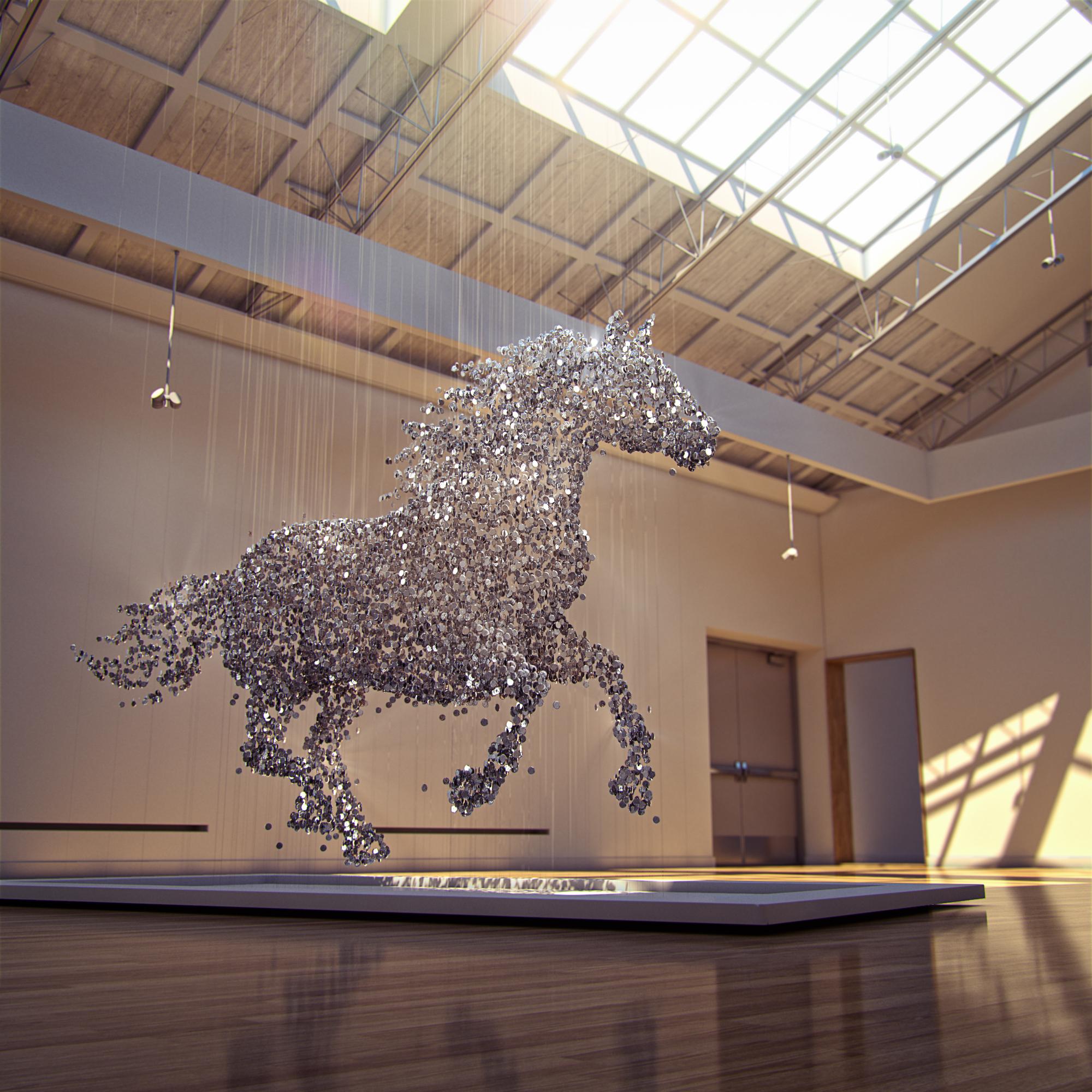 Horse_Print_v006_WIP 9-12.jpg