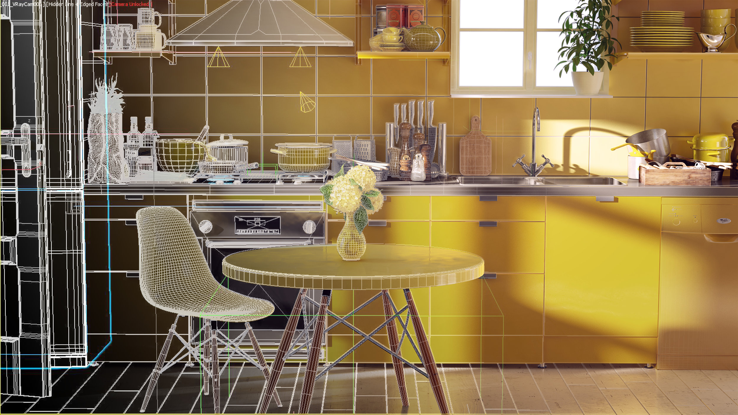 Yellow_Room_CGI_Wire_Render_001.JPG