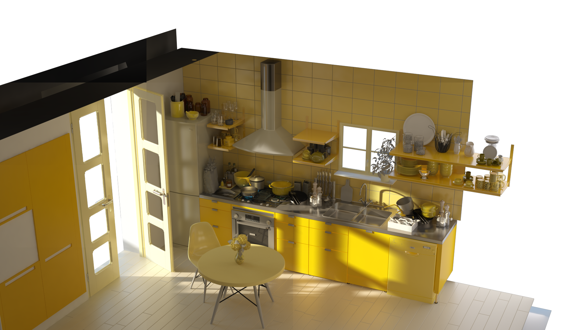 Yellow_Room_3quart_0000.png