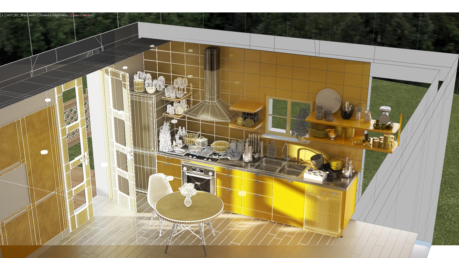 Yellow_Room_CGI_3quart_001.JPG