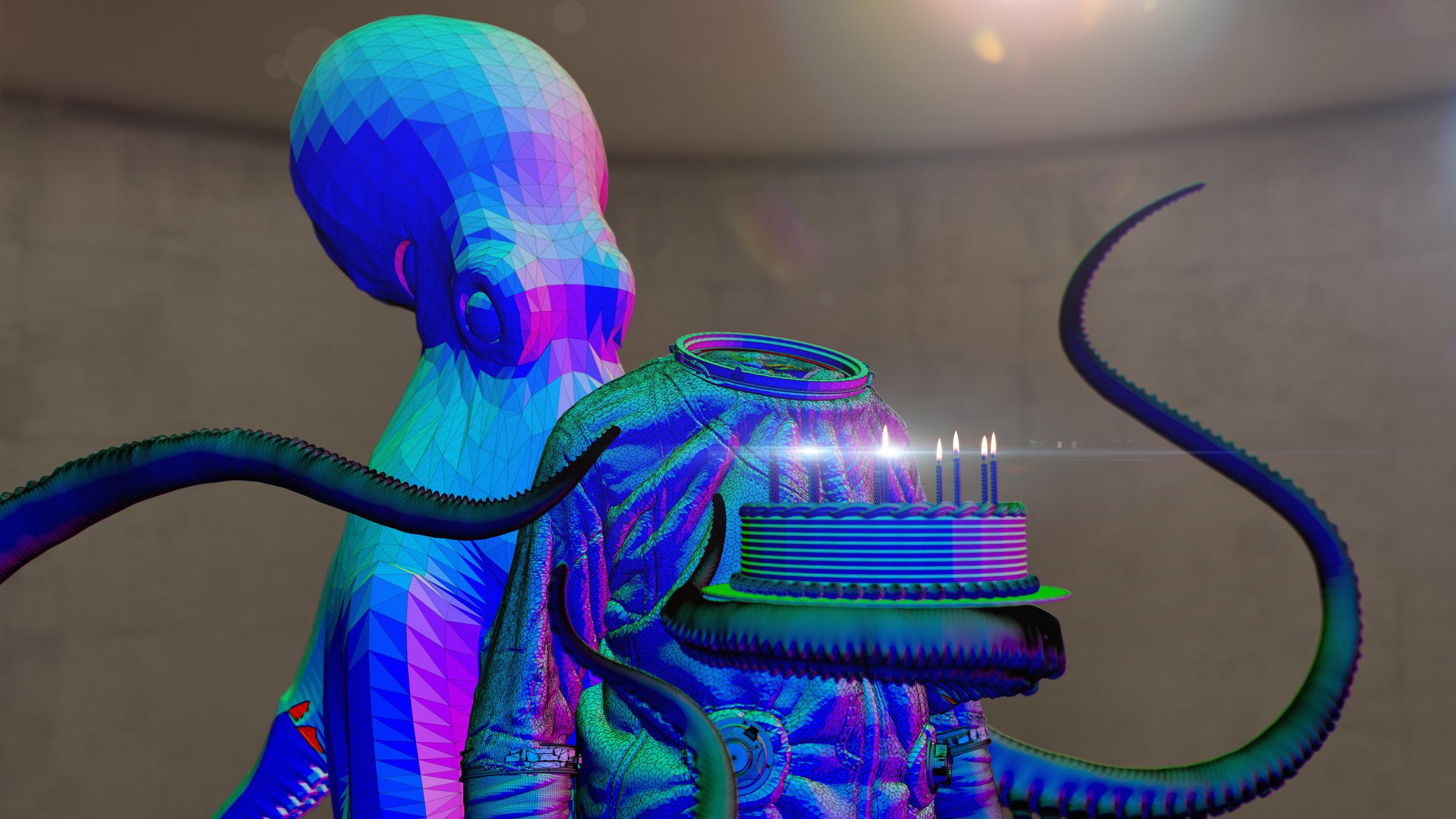 AstroCake_08_BTS.jpg