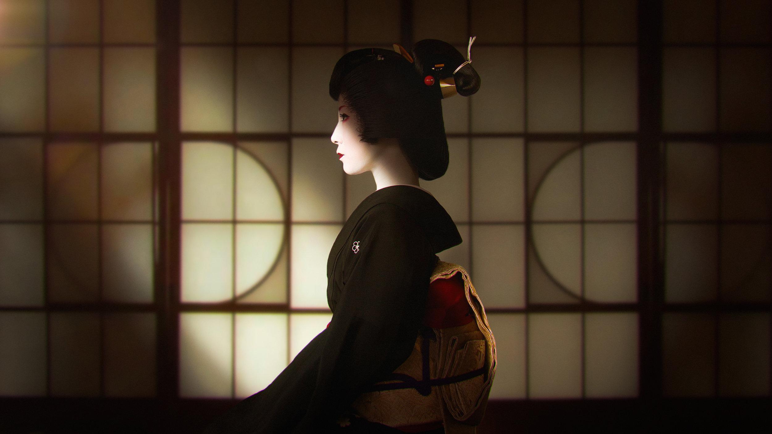 01_Terror_Geisha_v04.jpg