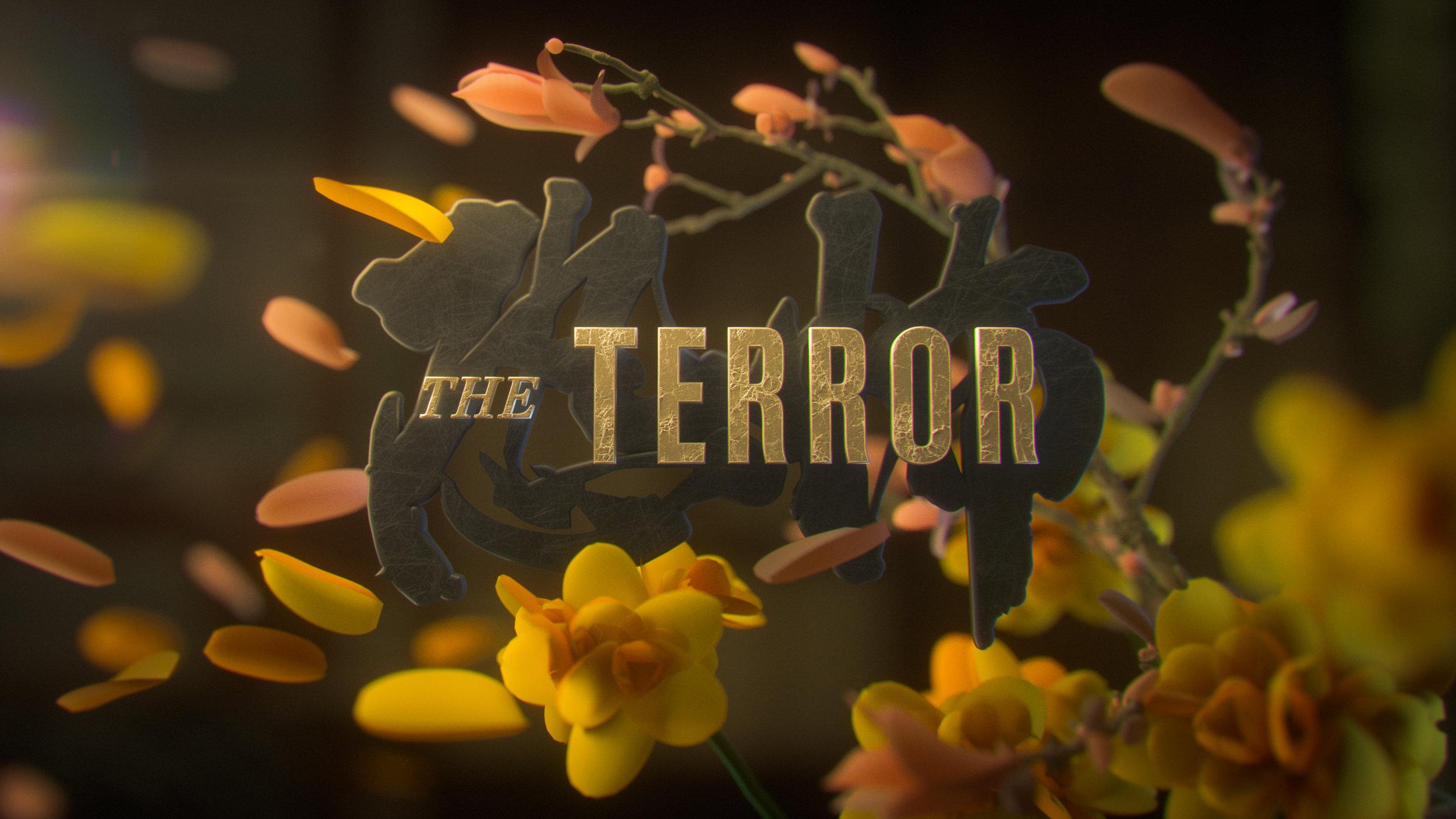 03_Terror_EndTag_02.jpg