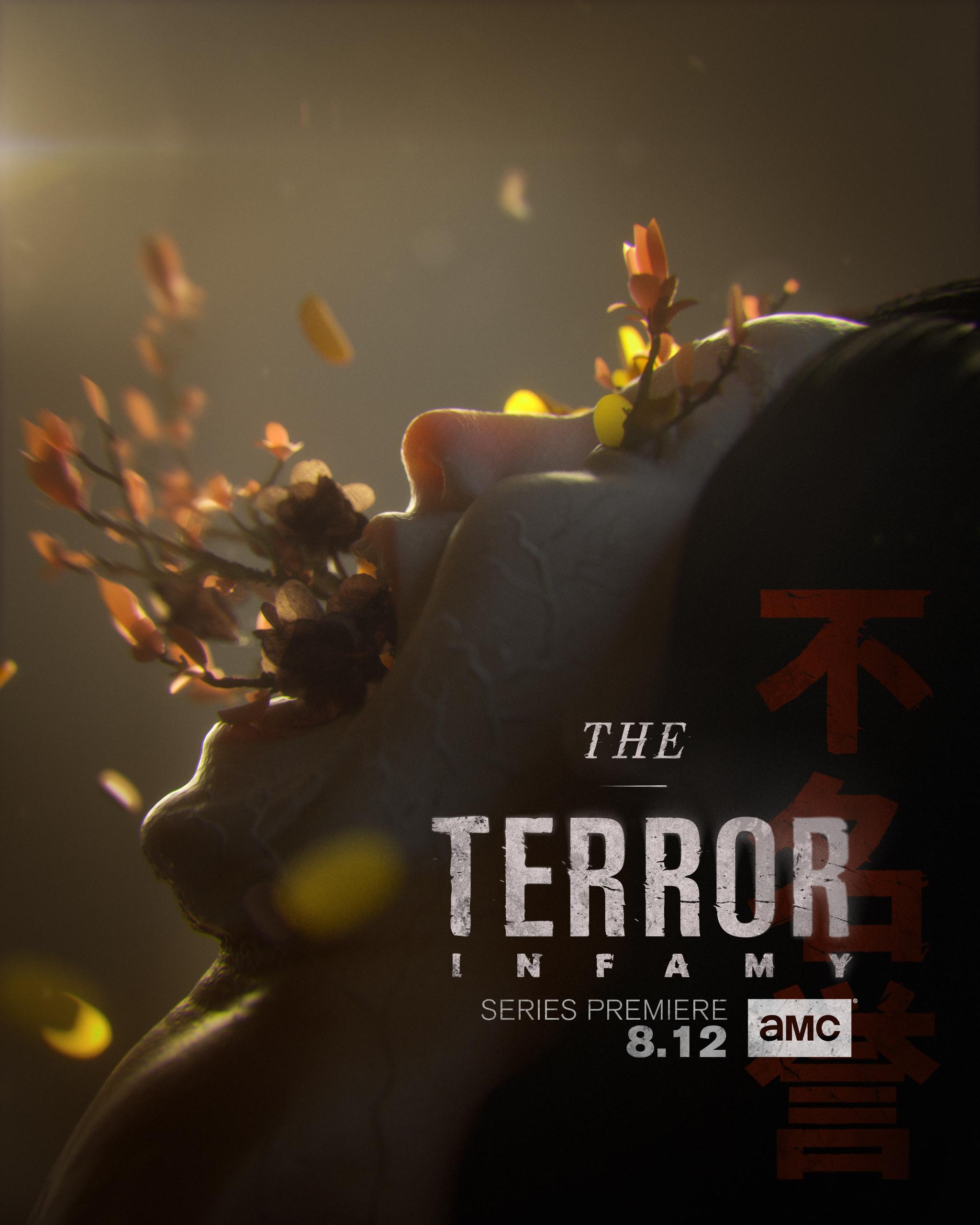 TheTerror_Key_Art_v005a_Dated.jpg