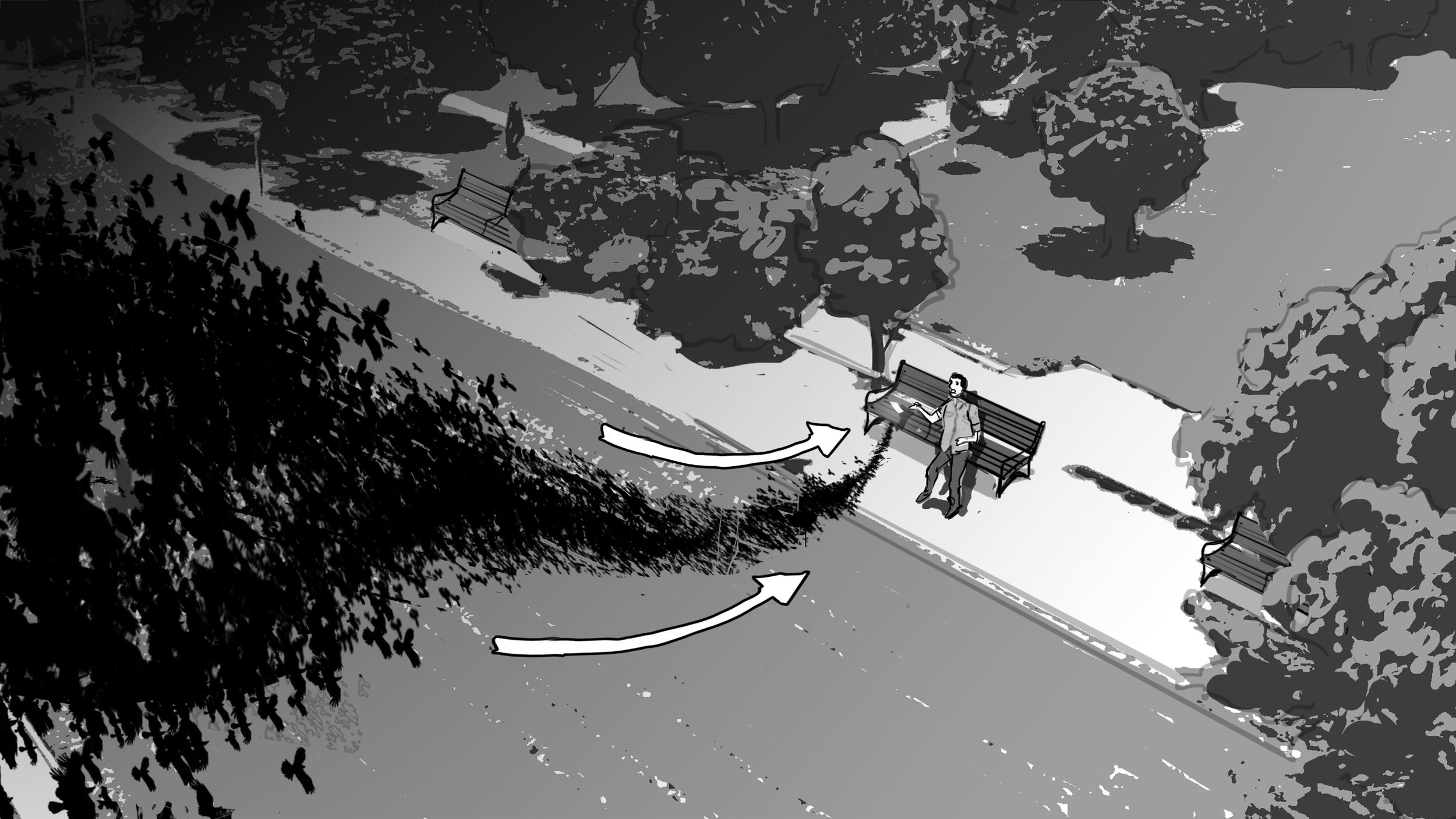 MLottery_storyboards_V02_11B.jpg