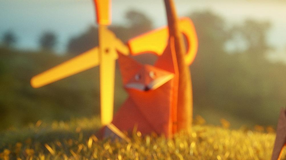 Origami_Murder_Scene_v001.jpg