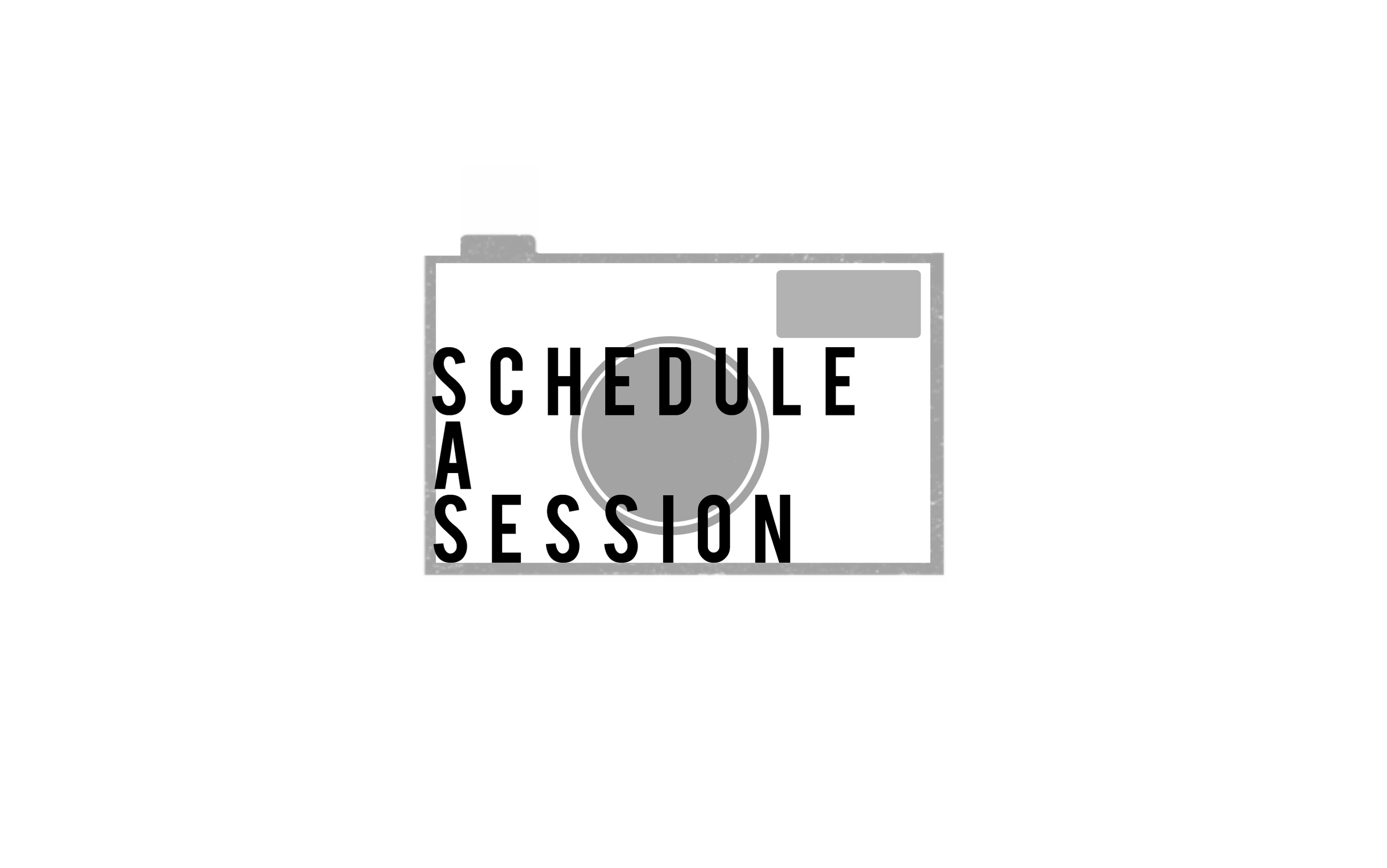 scheduleAsession3.jpg