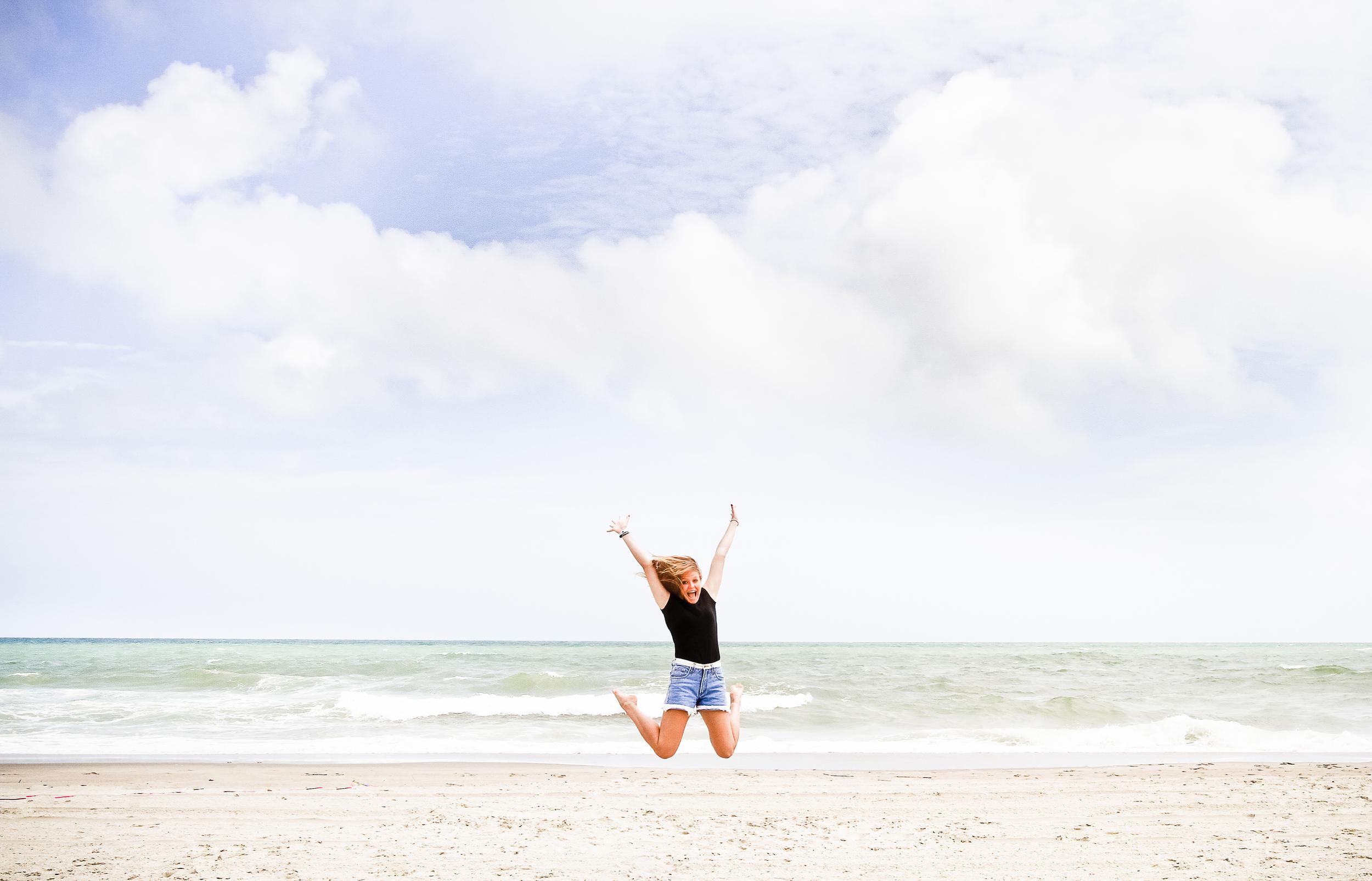 Catie-Beach-16.JPG