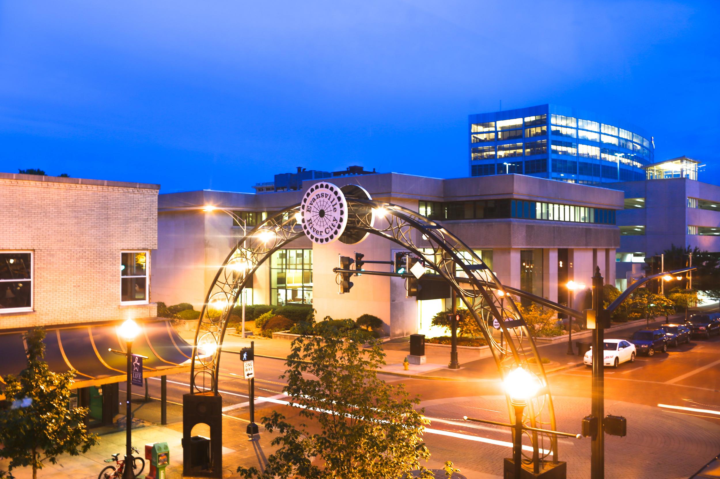 Evansville-RMPhoto-insta-2.jpg
