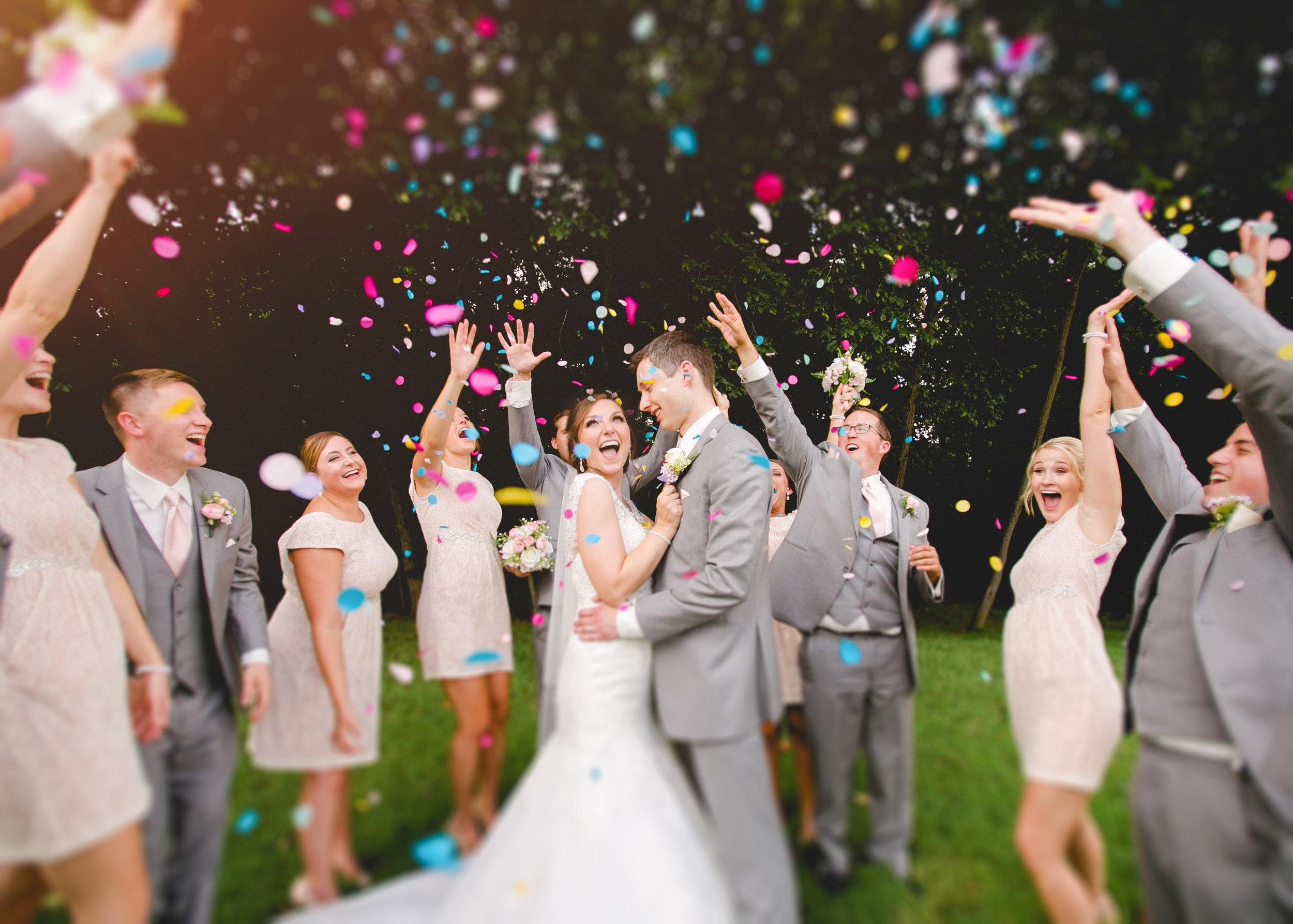 Wedding-insta-2.JPG