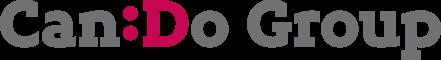 logo-can-do-groupLogo.png