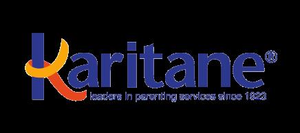 Karitane-Logo Transparent.png