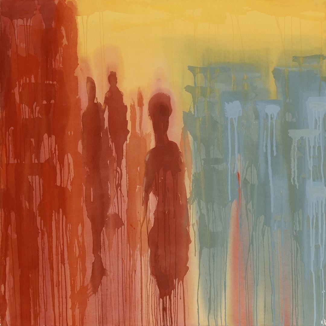 Women of the Lake by Gary Palmer