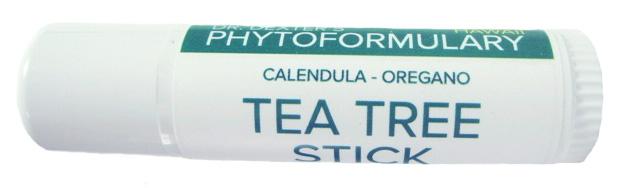 DrDextersPhytoFormularyTEATREESTICK