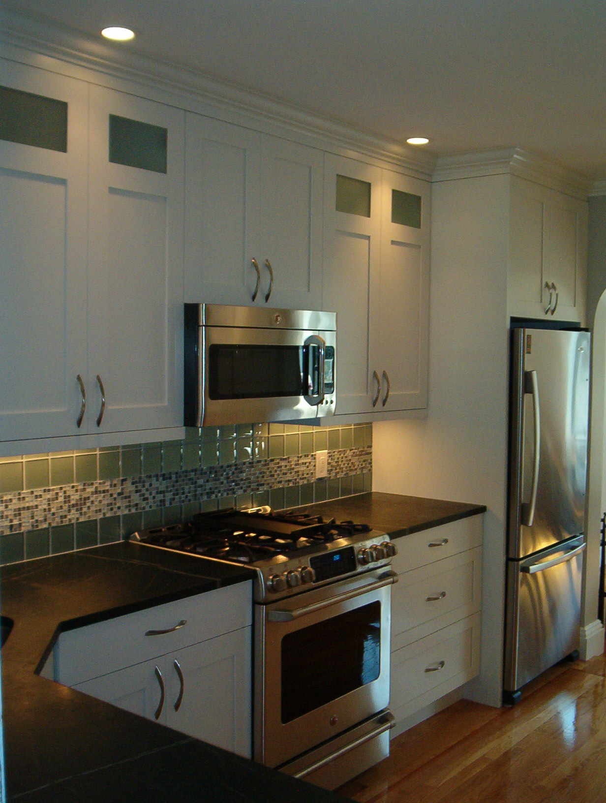 Soapstone Kitchen.JPG