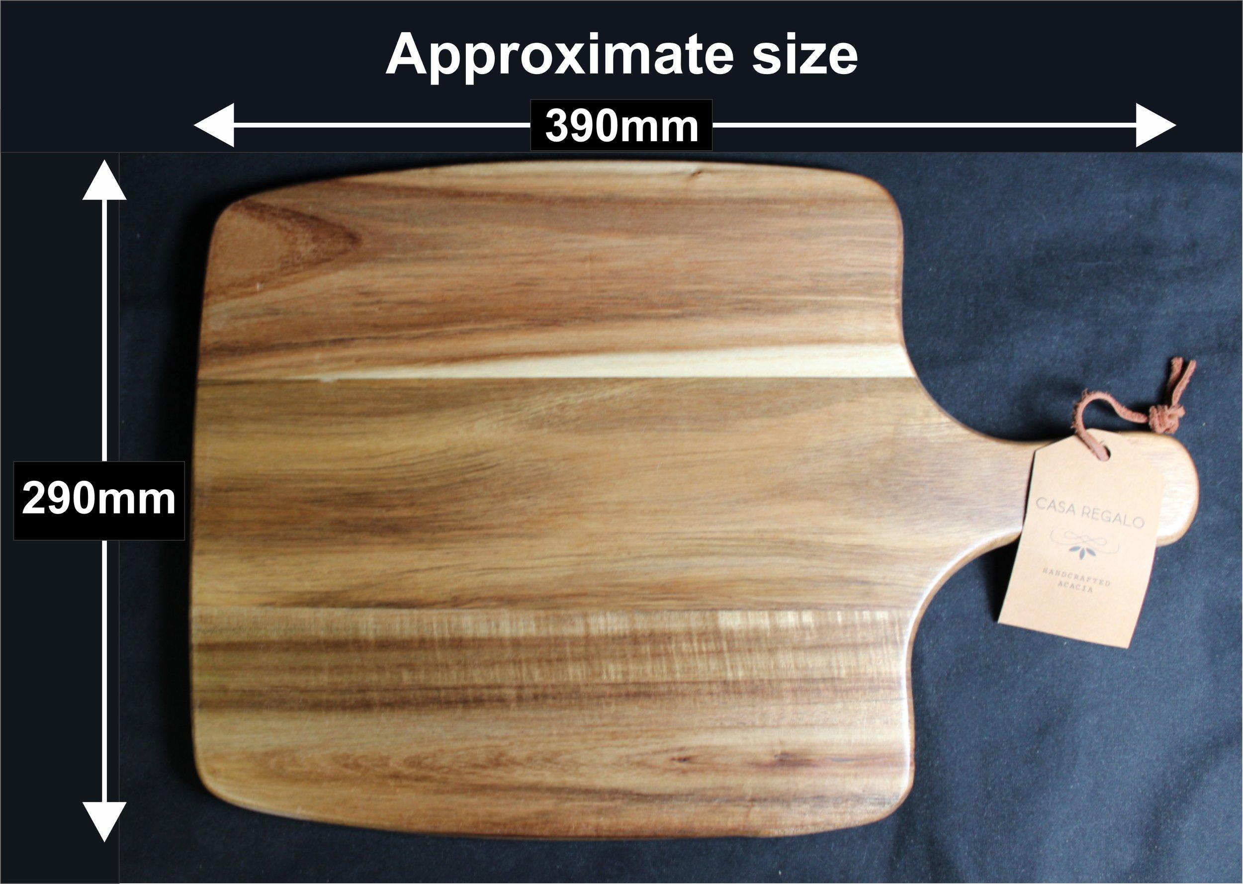 Chopping Board - sizing.jpg