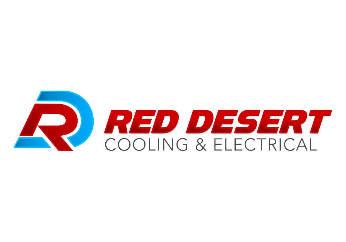 Red Desert.jpg