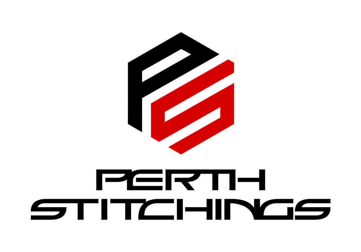 Perth Stitchings logo portrait - Little.jpg