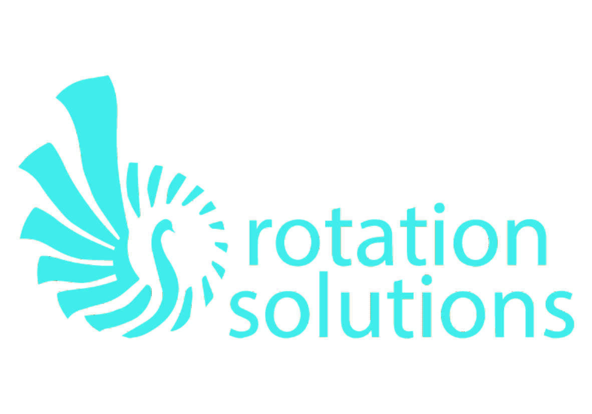 Rotation Solutions.jpg