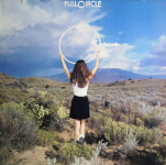 """Full Circle, """"Music For Little People"""""""