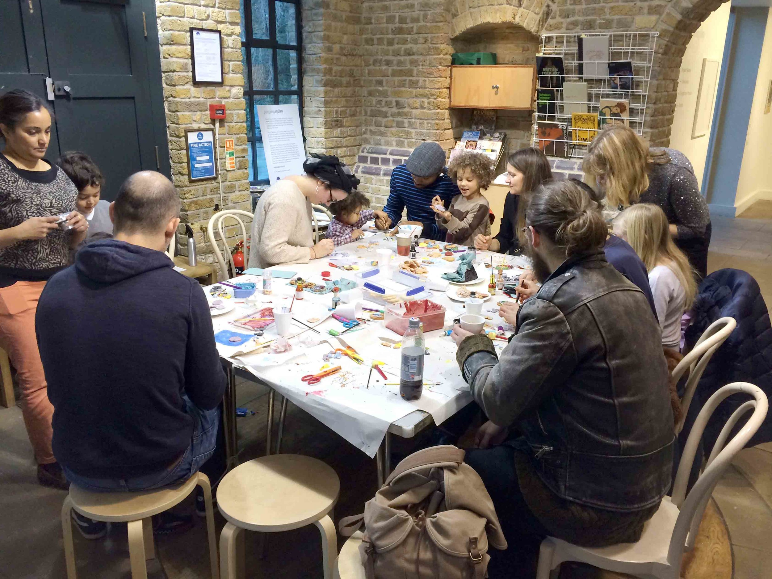 edible art workshop london.jpg