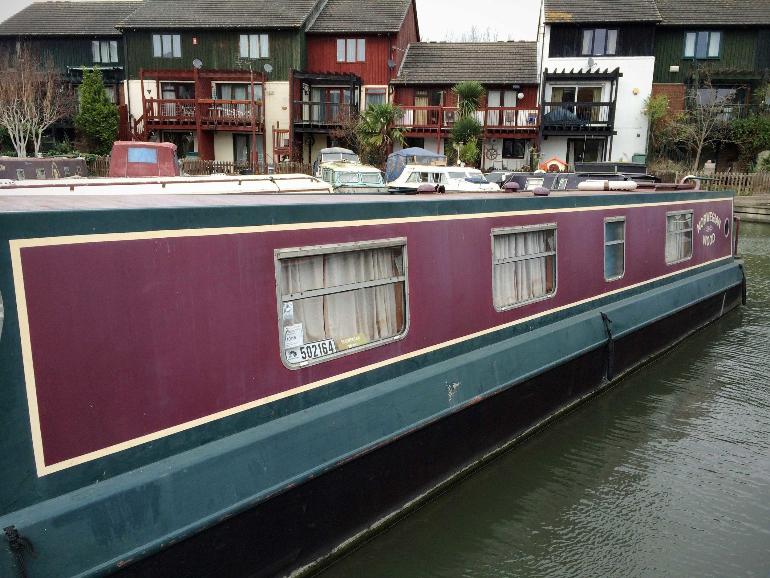 UK canal boat.jpg