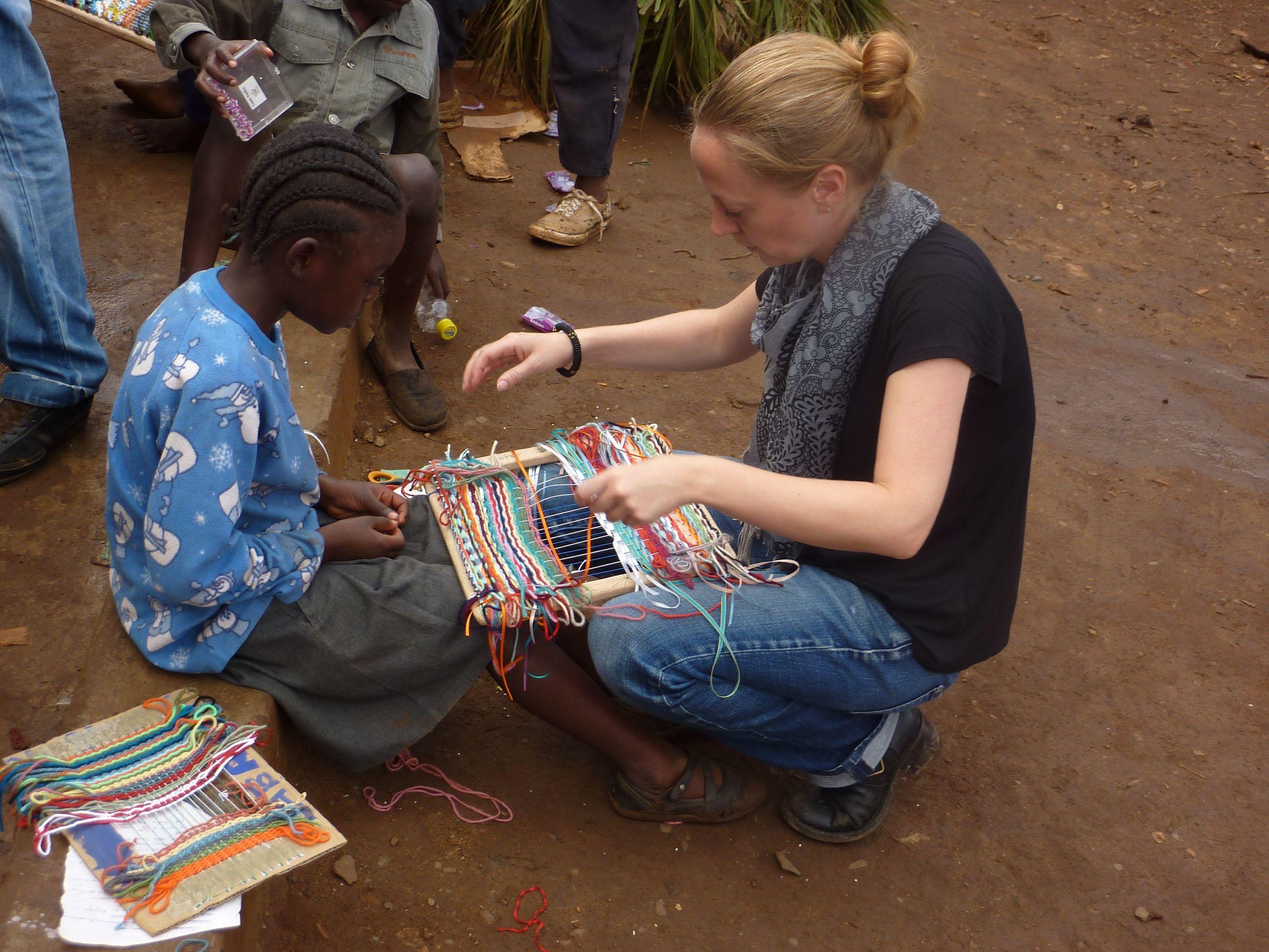 art - charlotte teaching.jpg
